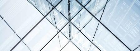 El Facility Management y la gestión estratégica de las Smart Cities