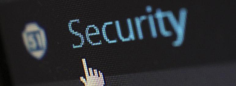la ciberseguridad de tu empresa