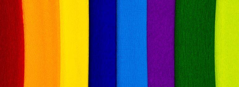 colores de tu oficina