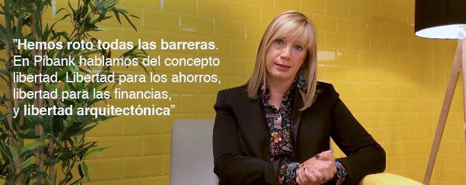 Begoña Martínez