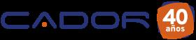 cador logo